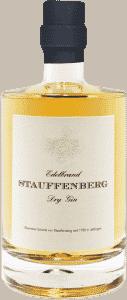 Aged Gin von Stauffenberg