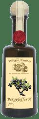 Bio Bergpfefferöl von Wasgau Ölmühle