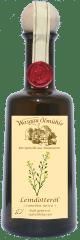 Bio Leindotteröl von Wasgau Ölmühle
