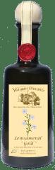 Bio Leinsamenöl Gold von Wasgau Ölmühle