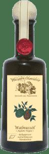 Bio Walnussöl von Wasgau Ölmühle