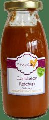 Carribean Ketchup von Marmeladenherz