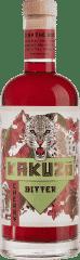 Cherry Bitter von Kakuzo