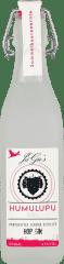 Hop Gin (Sol) von HUMULUPU - JaGie's Gin Manufaktur