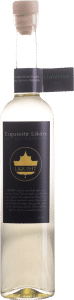 Limettenlikör von Liquisit