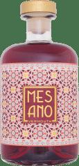 MESANO Vermouth von Kosmaten
