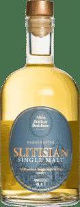 Slitisian Single Malt Whisky -Peaty- von Schlitzer Destillerie