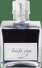 Tinte Gin 200ml von edelranz