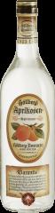 Aprikosengeist von Höllberg
