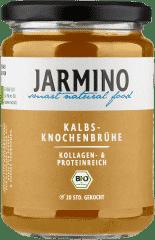 Bio Kalbsknochenbrühe (6 x 350 ml)