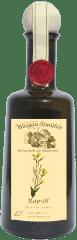 Bio Rapsöl von Wasgau Ölmühle