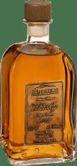 Black Forest Whisky von Höllberg