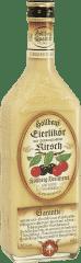 Eier-Kirsch-Likör von Höllberg