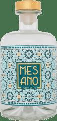 MESANO Dry Gin von Kosmaten