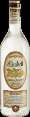Mirabellenwasser von Höllberg