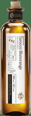 No. 125 - Sizilianische Tarocco Blutorange von Deutsche Spirituosen Manufaktur