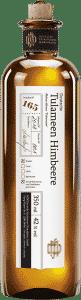 No. 165 - Deutsche Tulameen Himbeere von Deutsche Spirituosen Manufaktur