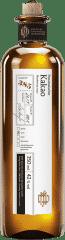 No. 385 - Panamesischer Kakao von Deutsche Spirituosen Manufaktur