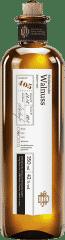 No. 405 - Moldauische Walnuss von Deutsche Spirituosen Manufaktur