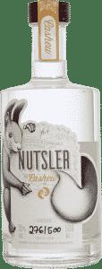 Nutsler Cashew von Nutsler
