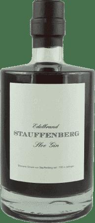 Sloe Gin von Stauffenberg