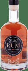 Babbas Rum