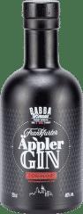 Babbas Baby Äppler Gin