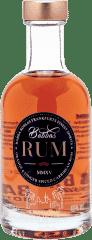 Baby Babbas Rum