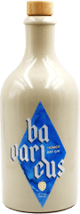 Bavaricus - Munich Dry Gin von Ginmacher - Münchner Dry Gin