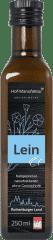 Leinöl von Hof-Manufaktur Kreiselmeyer