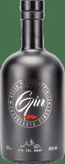 Babbas Main Gin