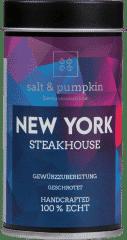 New York - Steakhouse Gewürz