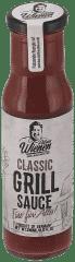World BBQ Champion Classic Grill Sauce von BlackBBQ