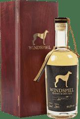 Premium Dry Gin Reserve von Windspiel Manufaktur