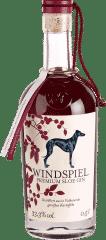 Premium Sloe Gin von Windspiel Manufaktur