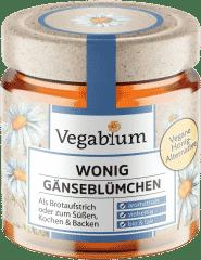 Wonig Gänseblümchen bio von Vegablum