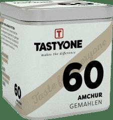Amchurpulver von Tastyone
