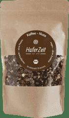 Bio-Granola Kaffee-Nuss