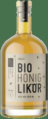 WILLI - Bio Honiglikör