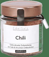 ChiliSalz 100g von EdelSalz