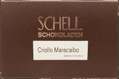 Criollo Maracaibo