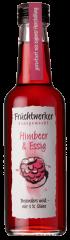 Himbeer & Essig