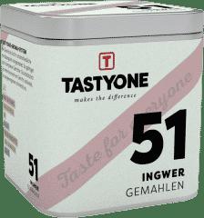 Ingwerpulver von Tastyone