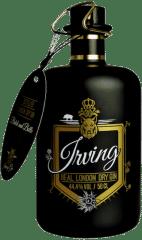 Irving Gin von Irving Gin