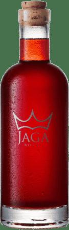 JagaRoyal Rum & Frucht von SissiS Possenhofen