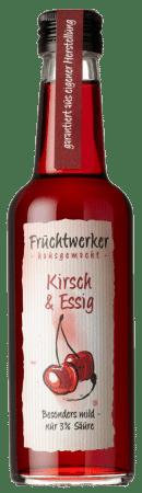 Kirsch & Essig