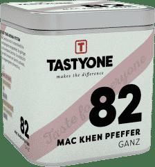 Mac Khen Pfeffer von Tastyone