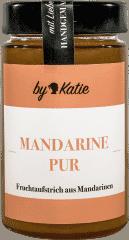Mandarine Pur