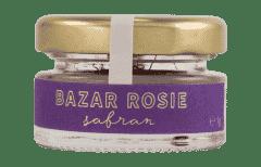 Persische Safranfäden 1 Gramm