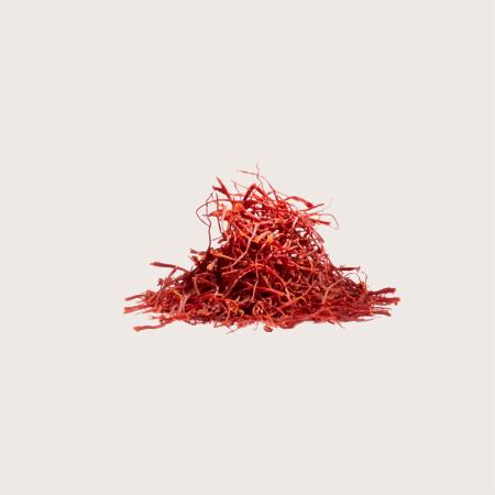 Persische Safranfäden 1 Gramm von Bazar Rosie spices